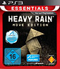 Heavy Rain - Essentials
