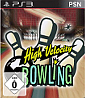 /image/ps3-games/High-Velocity-Bowling-PSN_klein.jpg