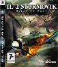 IL-2 Sturmovik: Birds of Prey (UK Import)