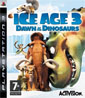 Ice Age 3: Dawn of the Dinosaurs (UK Import)