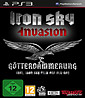 Iron Sky: Invasion - Götterdämmerung Edition´
