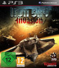 Iron Sky: Invasion´