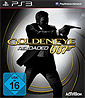 James Bond: Goldeneye Reloaded