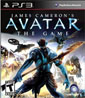 James Cameron's Avatar: The Game (US Import ohne dt. Ton)