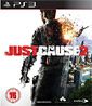 Just Cause 2 - Special Edition (UK Import)