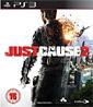 Just Cause 2 (UK Import)