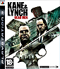Kane & Lynch: Dead Men (AT Import)´