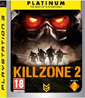 Killzone 2 - Platinum (UK Import)´