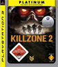 Killzone 2 - Platinum