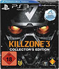 Killzone 3 - Collector's Edition´