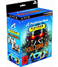 Killzone 3 - Move Bundle Platinum´