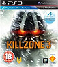 Killzone 3 (UK Import)´
