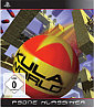 Kula World (PSOne Klassiker)