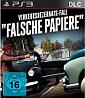 L.A. Noire - Falsche Papiere (Downloadcontent)