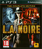 L.A. Noire - The Complete Edition (AT Import)