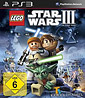 Lego Star Wars 3 - The Clone Wars´