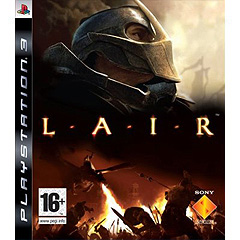 Lair (AT Import)