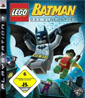 /image/ps3-games/Lego-Batman_klein.jpg