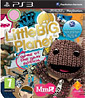 Little Big Planet - Game of the Year Edition (UK Import)