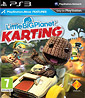 Little Big Planet Karting (UK Import ohne dt.Ton)