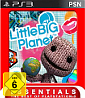 Little Big Planet (PSN)