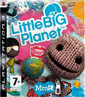 Little Big Planet (UK Import)