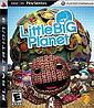 Little Big Planet (US Import)