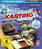 Little Big Planet Karting - Special Edition