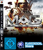M.A.G. - Massive Action Game (PSN)´