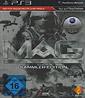 M.A.G. - Special Edition im Steelbook