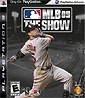MLB 09: The Show (US Import ohne dt. Ton)