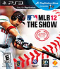 MLB 12: The Show (US Import ohne dt. Ton)