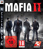 Mafia II - Collector's Edition