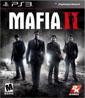 Mafia II (US Import)