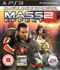 Mass Effect 2 (UK Import)