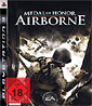 /image/ps3-games/Medal-of-Honor-Airborne_klein.jpg