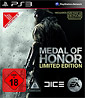 /image/ps3-games/Medal-of-Honor-Limited-Edition_klein.jpg