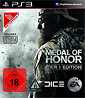 /image/ps3-games/Medal-of-Honor-Tier-1-Edition_klein.jpg