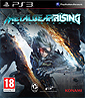 Metal Gear Rising: Revengeance (AT Import)