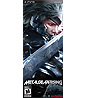 Metal Gear Rising: Revengeance - Limited Edition (CA Import)