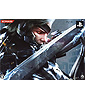 Metal Gear Rising: Revengeance - Premium Package Edition (JP Import)
