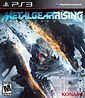 Metal Gear Rising: Revengeance (US Import)