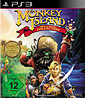 Monkey Island Special Edition Collection´