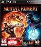 Mortal Kombat (AT Import) Blu-ray