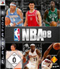 /image/ps3-games/NBA-08_klein.jpg
