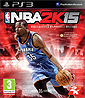 NBA 2K15 (UK Import)