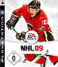 /image/ps3-games/NHL-09_klein.jpg