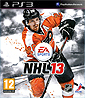 NHL 13 (PL Import)