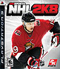 NHL 2K8 (CA Import)