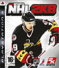 NHL 2K8 (UK Import)
